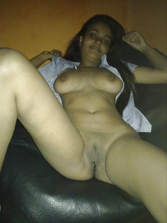 Afghan girls sex hot — pic 9