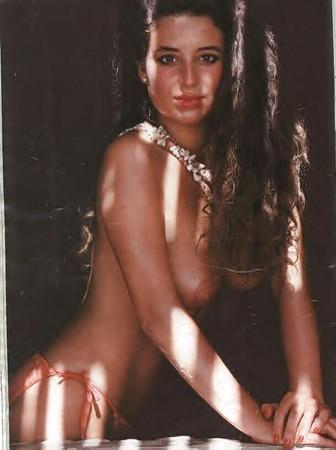 Isabel Varell Hot