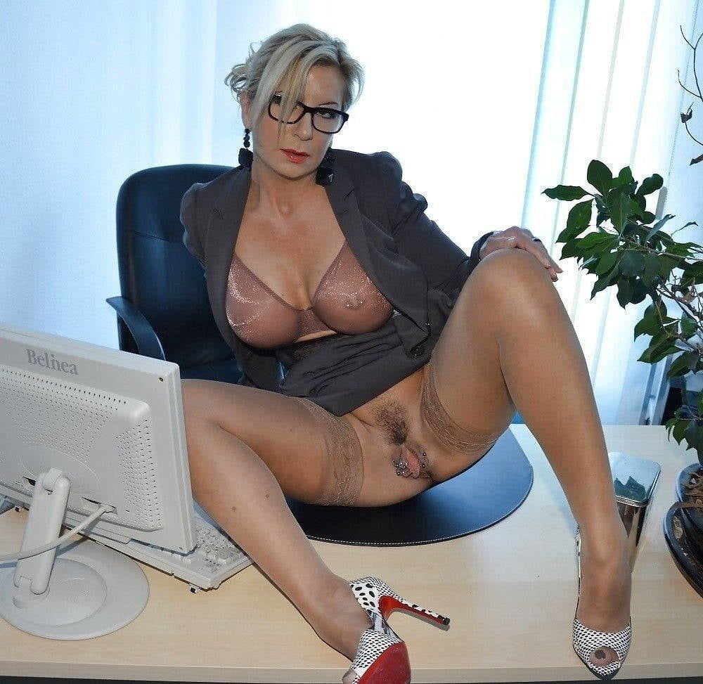 Сексуальные мамочки в соку порно онлайн — img 15