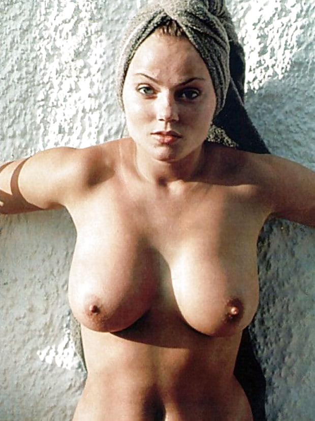 Hots Naked Spice Nude Scenes