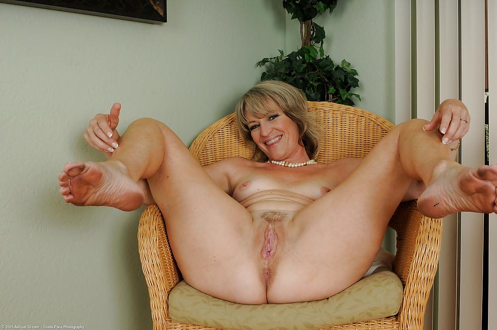 Tina tosh sex pics