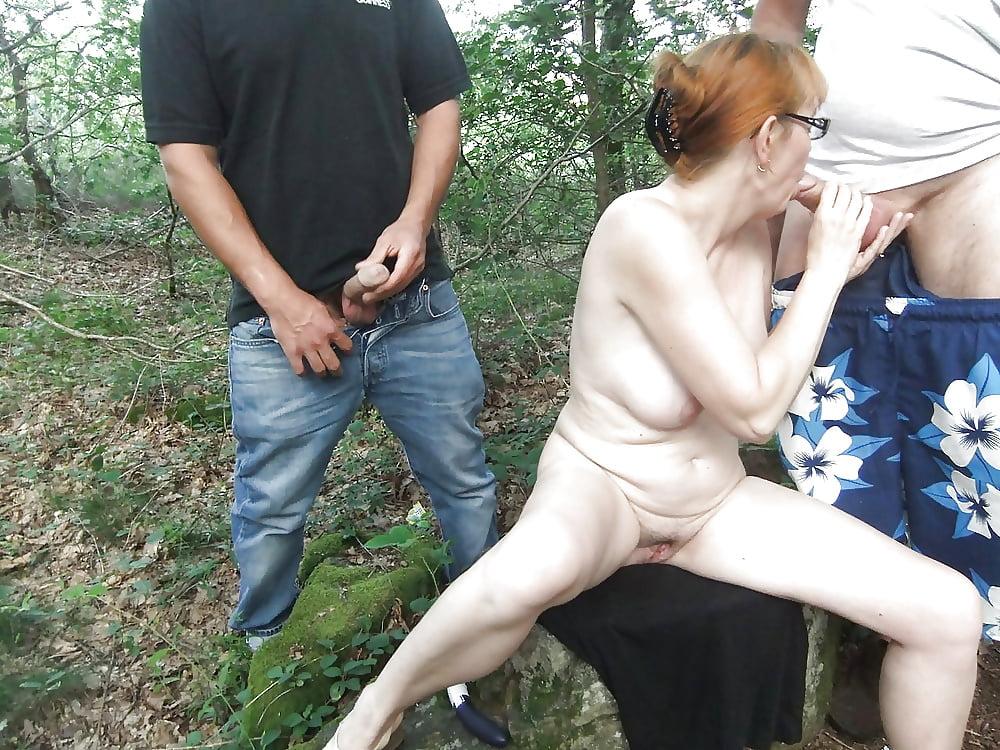 Cindy crawford pornstar sex