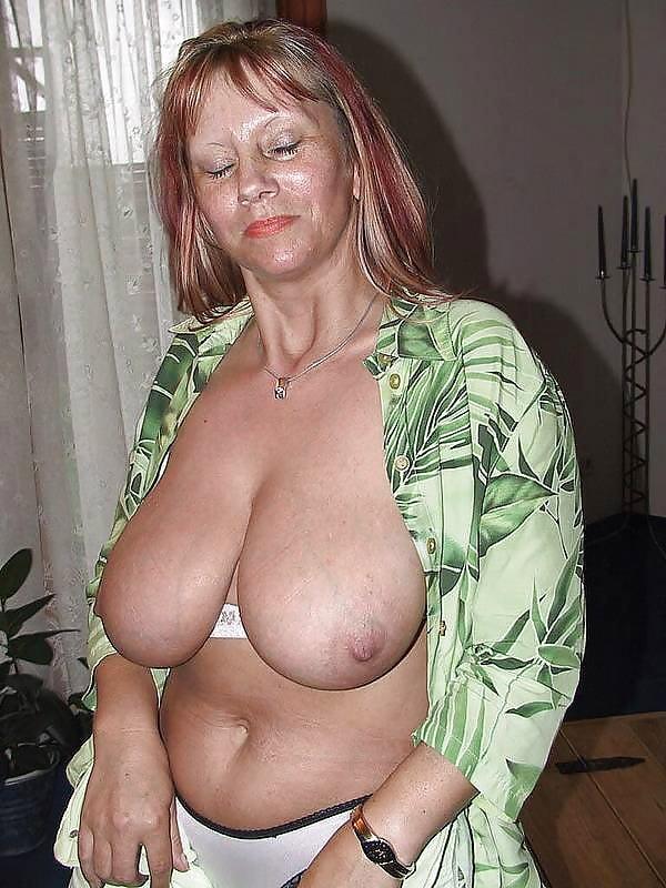 Big sexy tits sex