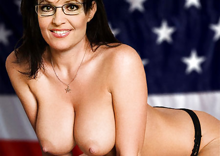 sarah-palin-topless-video