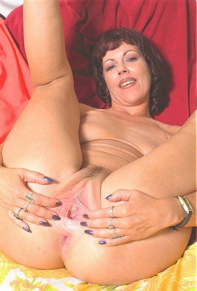 ruby-tuesday-sex
