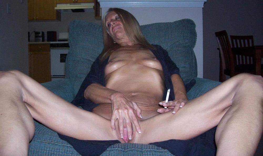 Gardalabar    reccomended amateur dressed nude