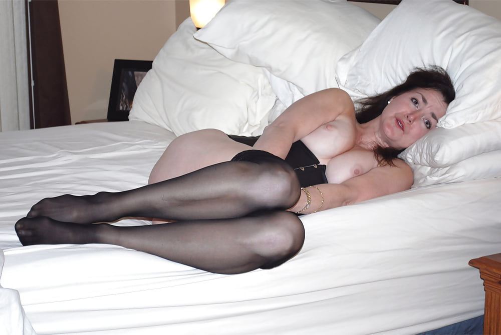 I On Spy Cam Hotel Room My Wife Call Boy