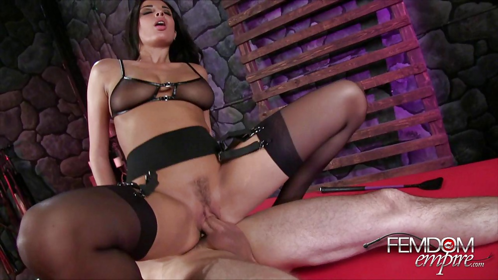 XXX Video Porn where mom thinks dick is small
