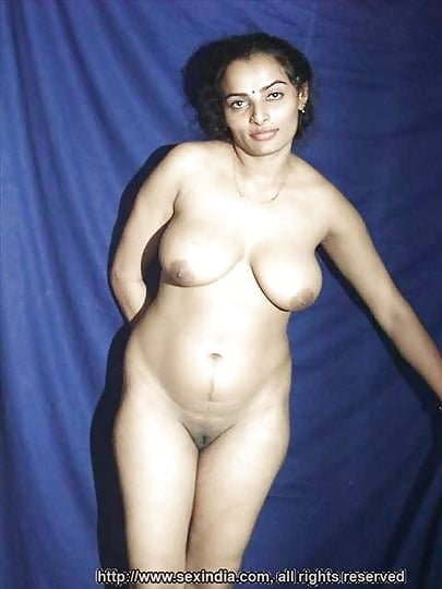 South indian heroine sex-3360