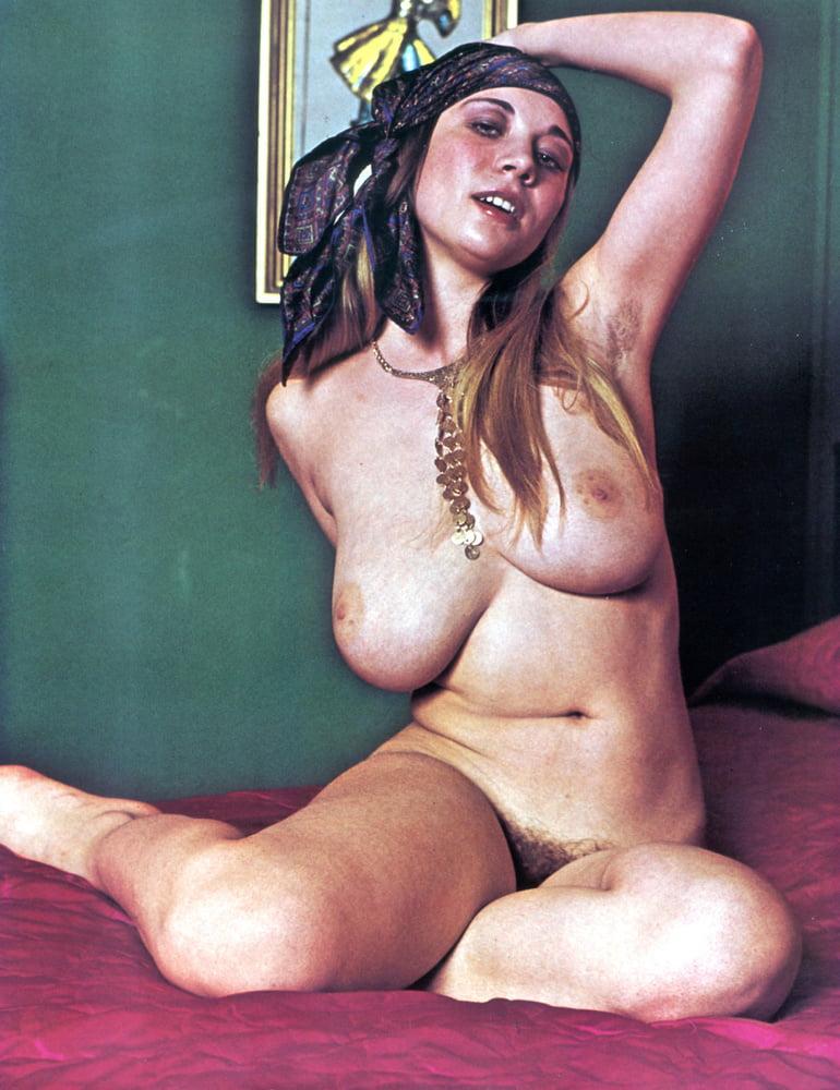Boobs Full Nude Tease HD