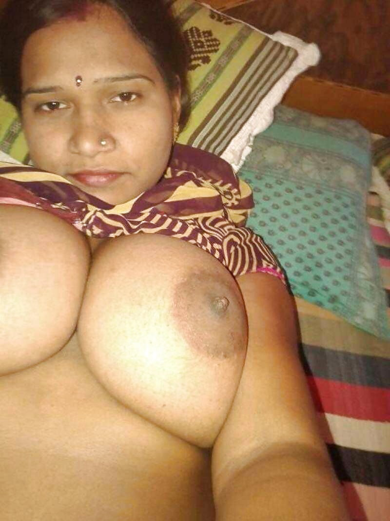 Indian city girl rubbing tight pussy in bathroom nude