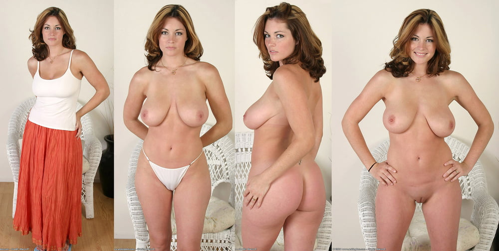 See recommend Pregnant wife swapping