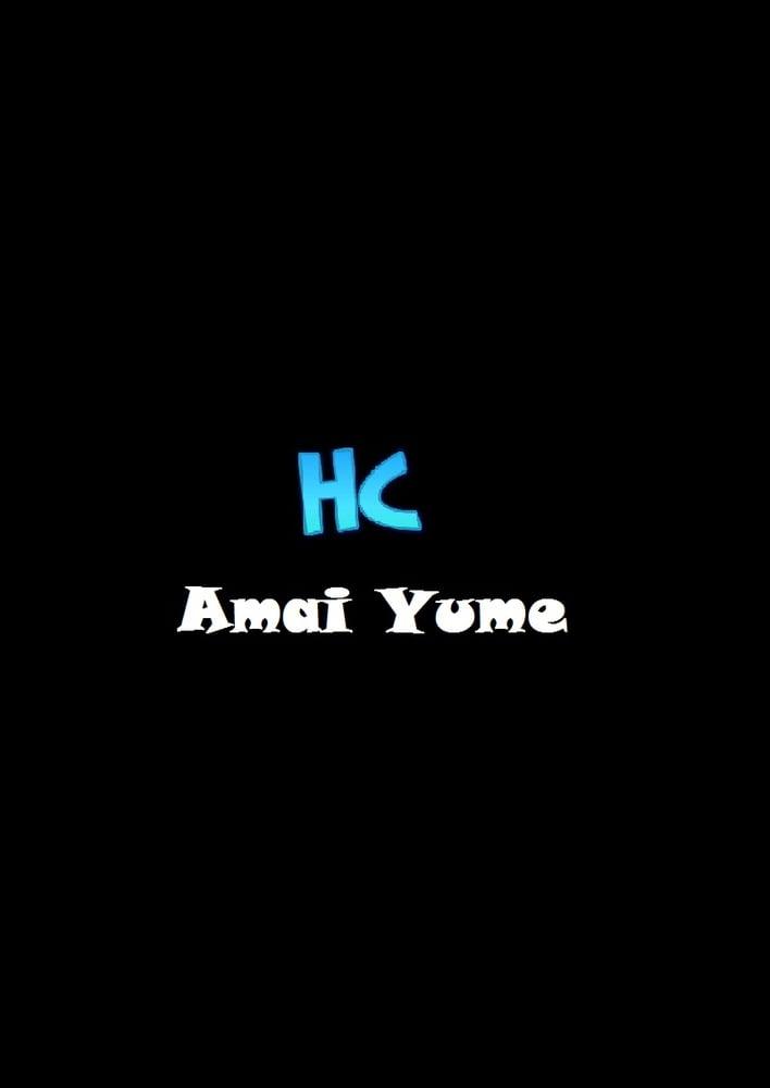 Amai Yume HenComics - 10 Pics