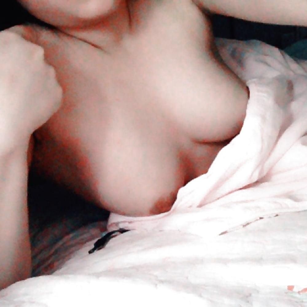 Hot korean girl webcam show-6550