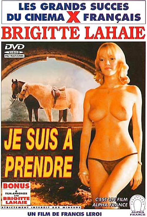 Lahaie best adult movie
