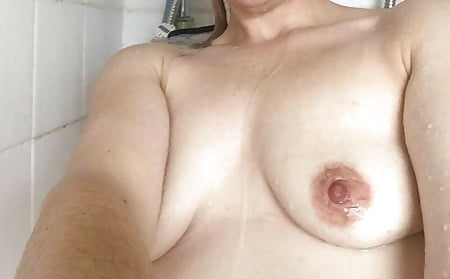 Finest Milf Self Naked Pic