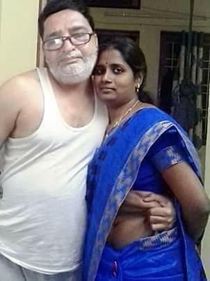 Bipasha sexy full hd-7399