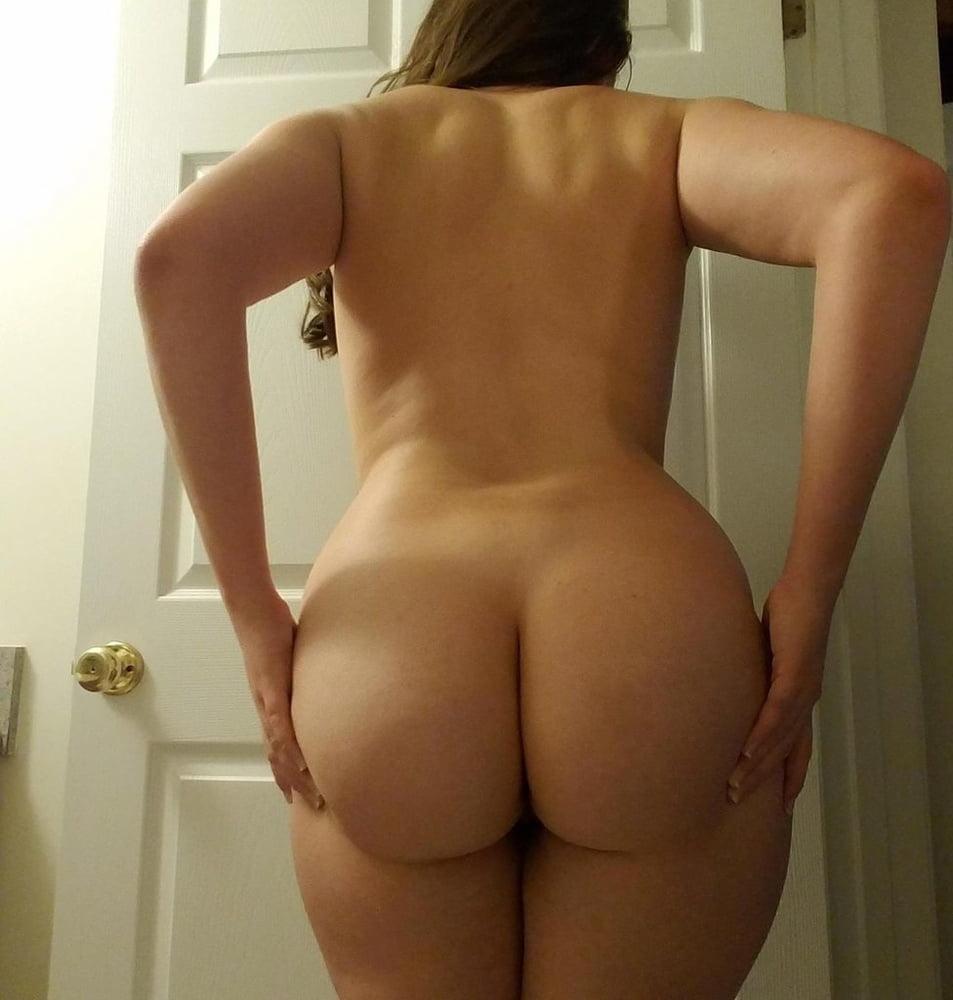Hot tight ass