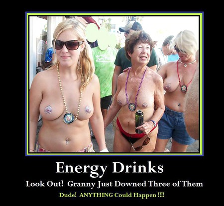Funny Captioned Sexy Pictures and Posters XX 81312