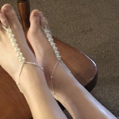 Some Feet Pics For All You Foot Guys Out There