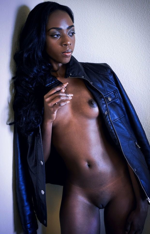 Hella naked black girls, stallion sex xxx images