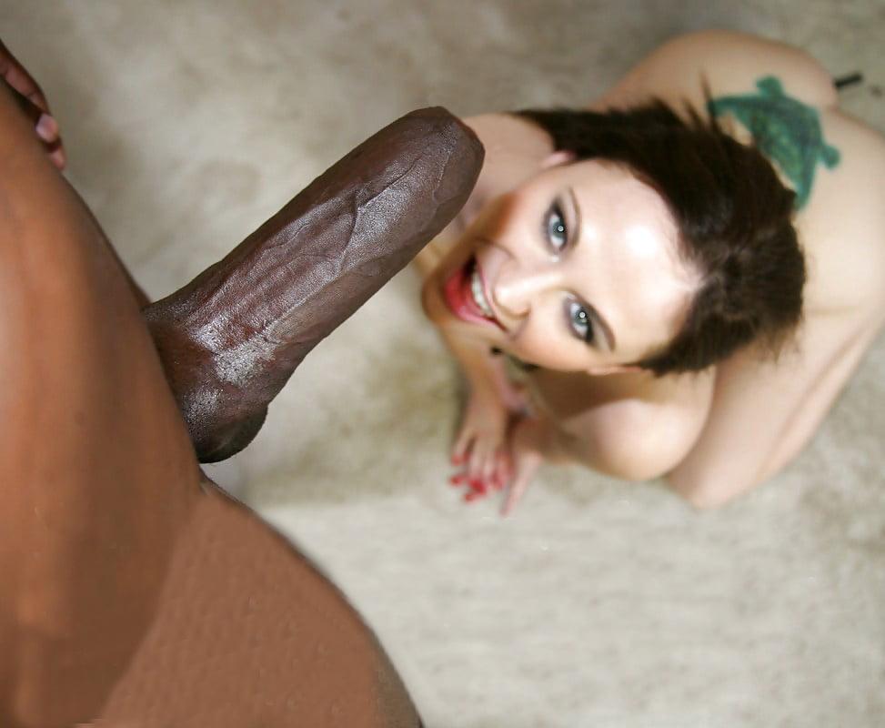 Teen dominant girl caption mega porn pics
