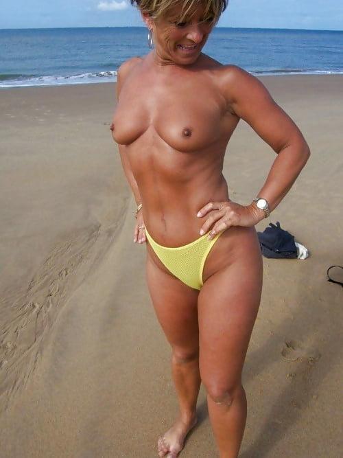 Nude women on beach tumblr-4969