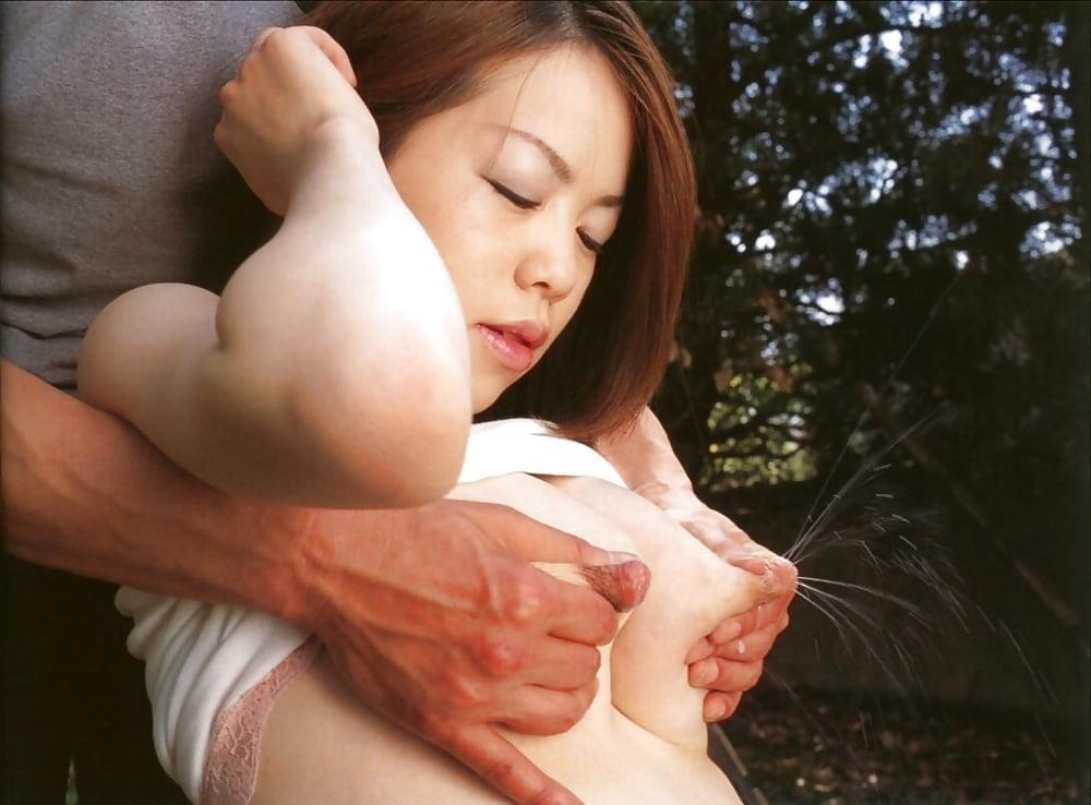 Erotic lactation pictures stories, pakistani hardcore sex stories