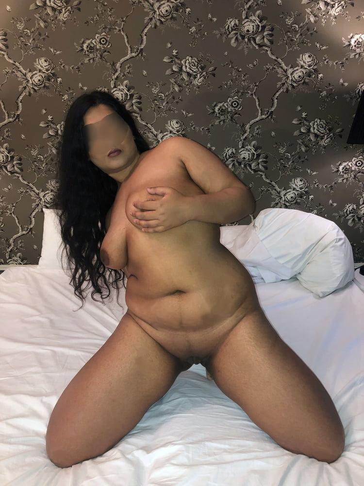 Indian desi masala porn-9908