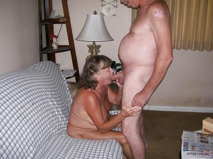 Trashy Moms, Skanks And Fugglies - 85 Pics - Xhamstercom-4535