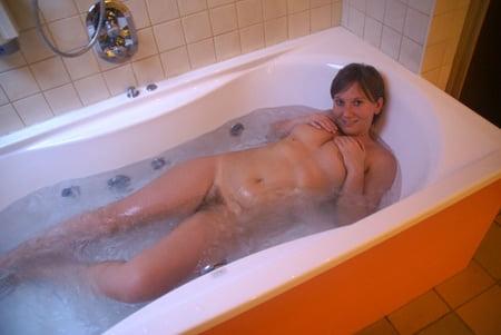 Geile Zusammenstellung Von Promis, Nackt Und In Dessous