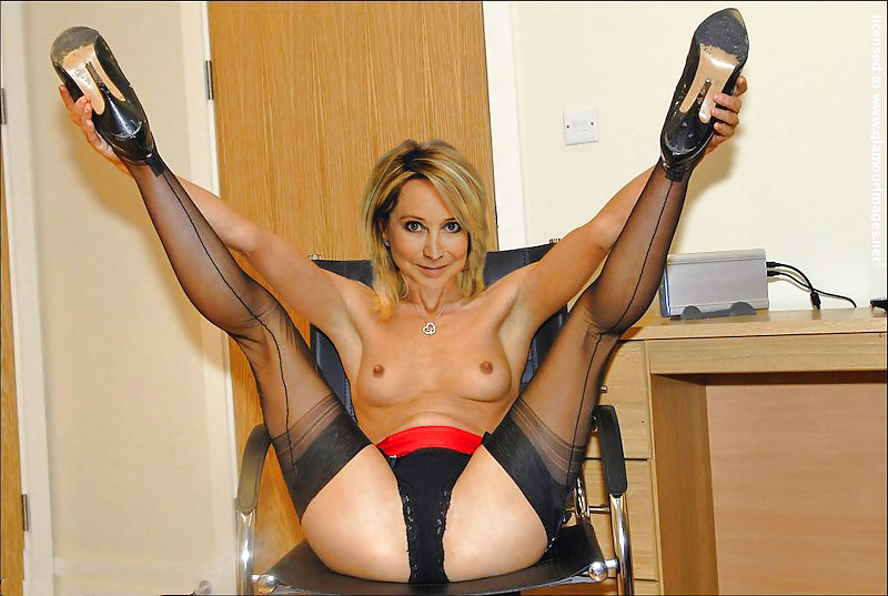 Felicity kendal free naked nude pictures 8