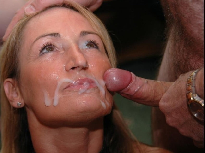 Girls giving fast cock cum compilation free porn images