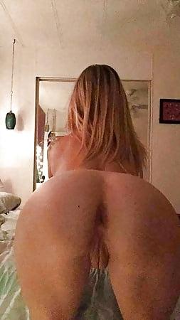 Diletta Leotta Sex Video