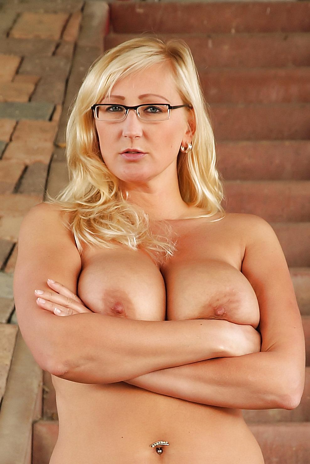 Kathleen white porn
