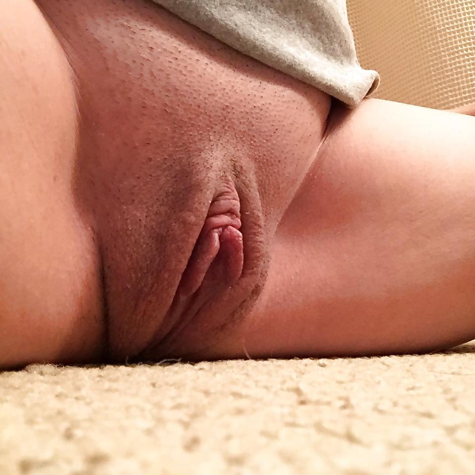 Paula zahn naked