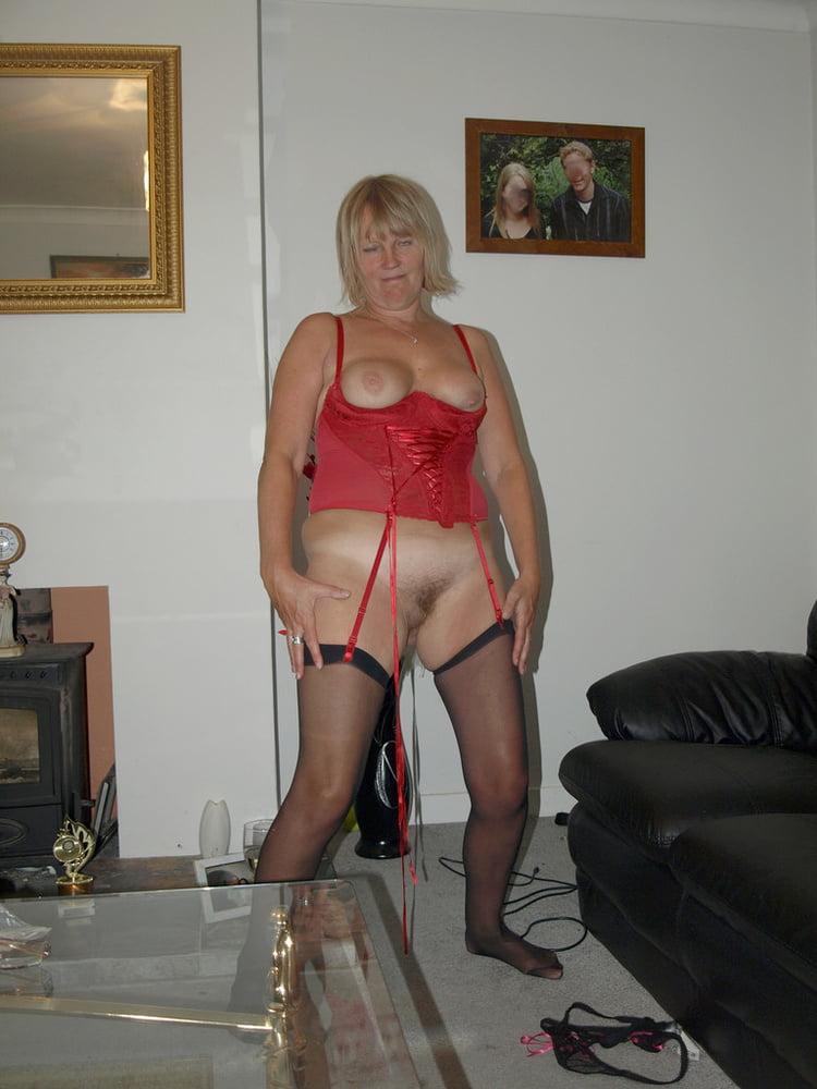 Nudist pictures coed