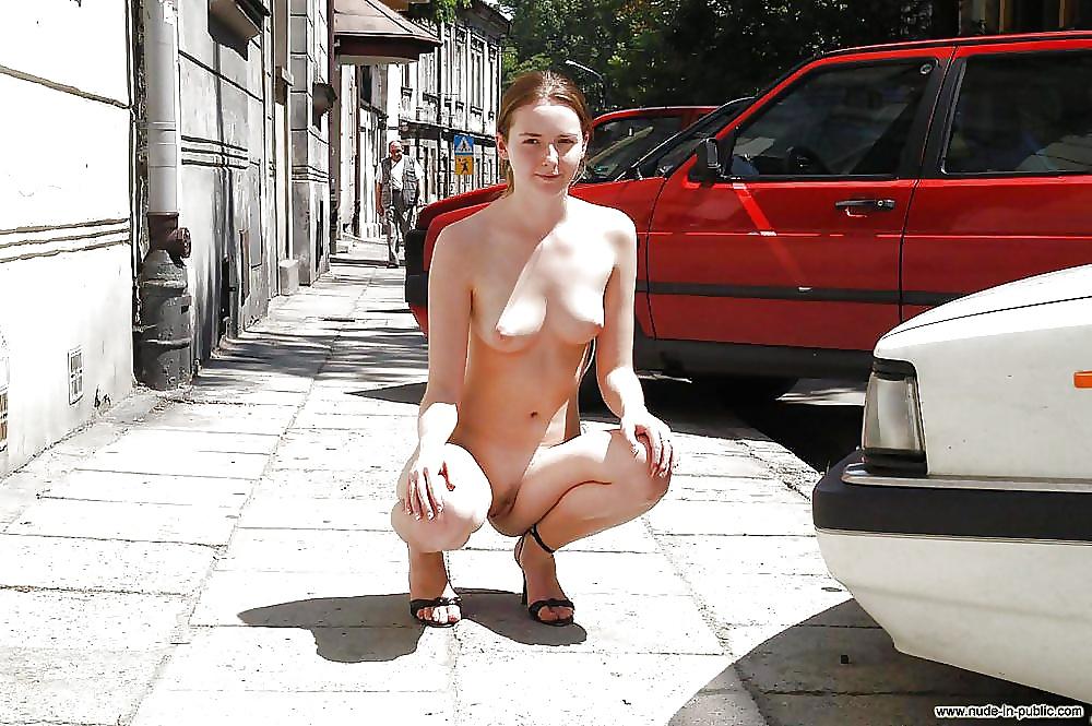 wemon-naked-girls-in-lost-naked-jolie-hot-sex