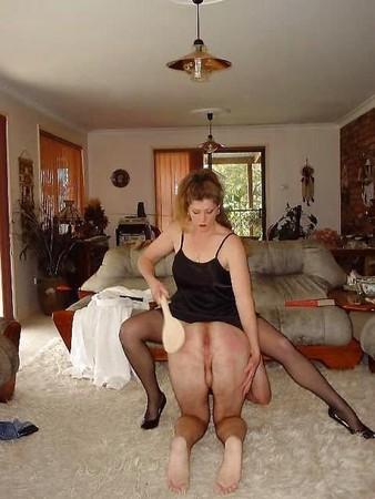 Girl shrink shrunk pantyhose