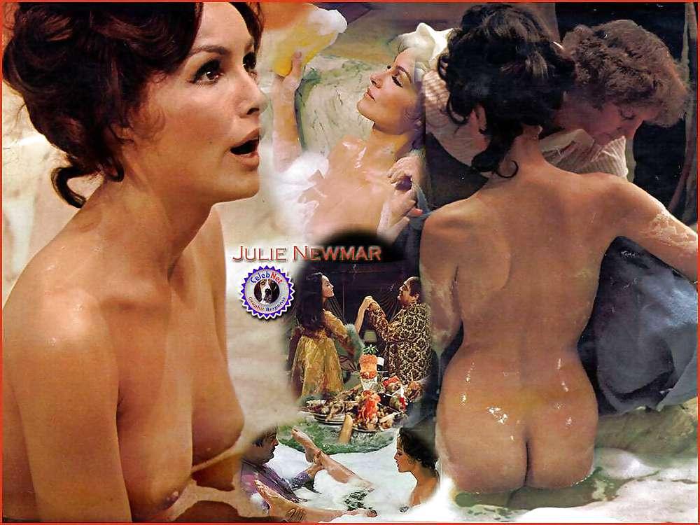 julie-newmar-naked