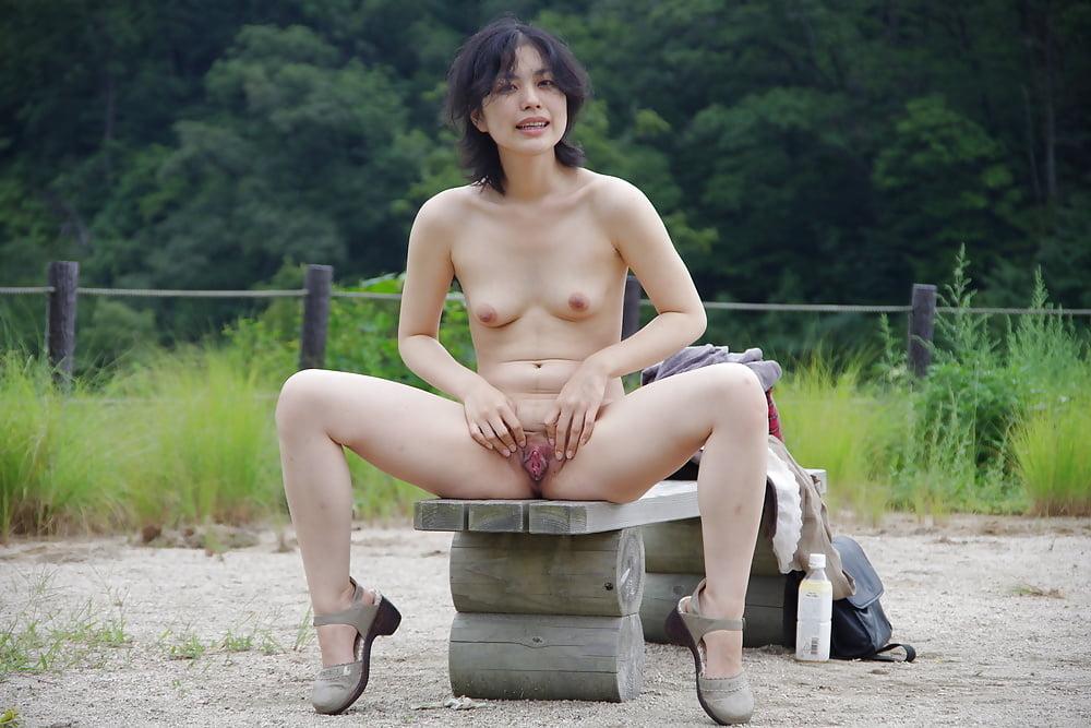 Japanese chubby girls galleries