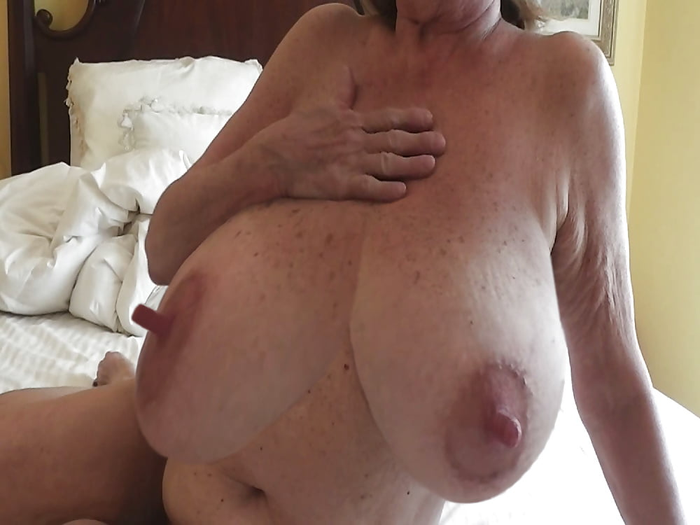 Youp long wrinkly tits being sucked orgasm inside vagina