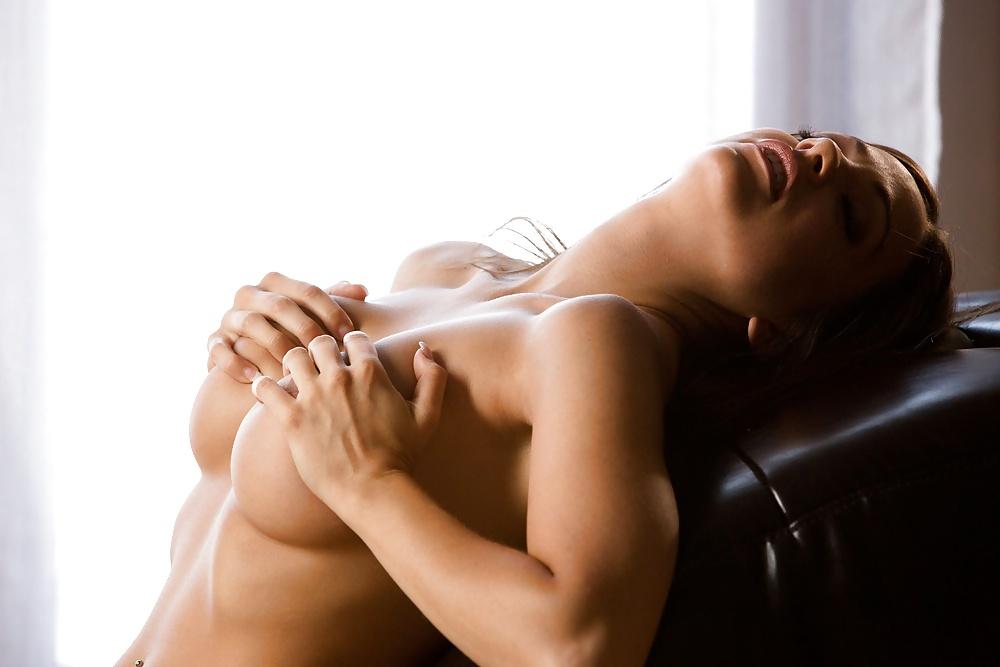 Красивые возбуждающие голые девушки, порно в хорошем качестве смотреть в фильме
