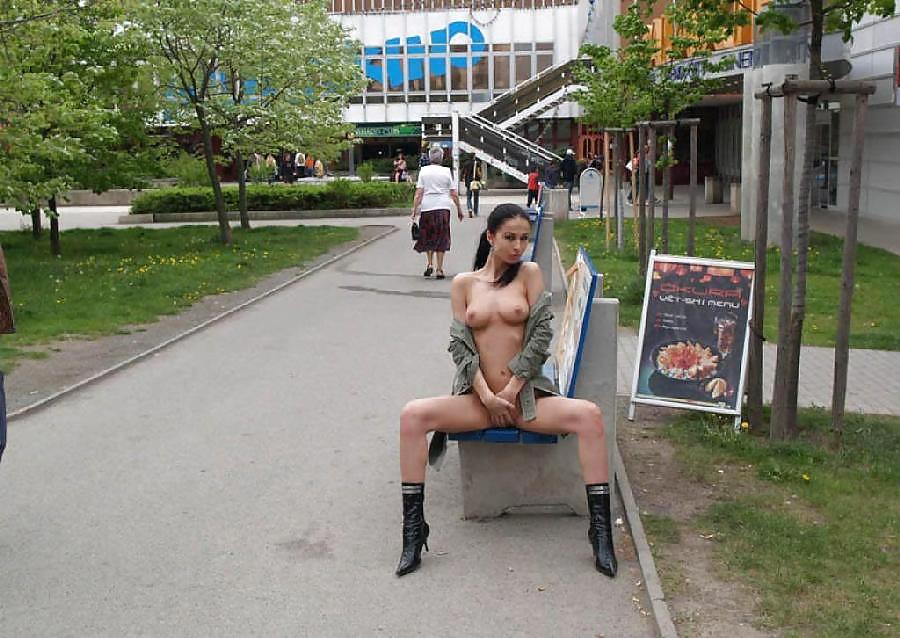 vlagalishe-video-tochki-ulichnih-prostitutok-moskva-odin