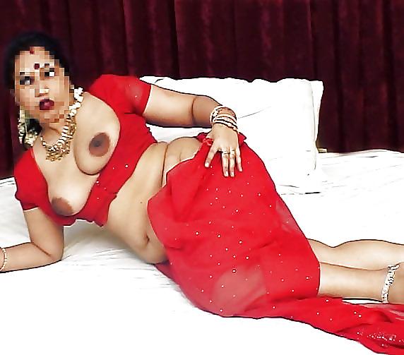 Namitha Xray Fake