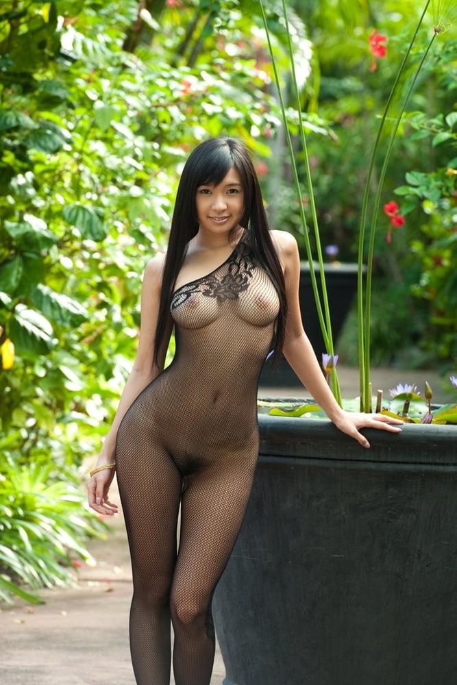 Top asian female porn stars-5627