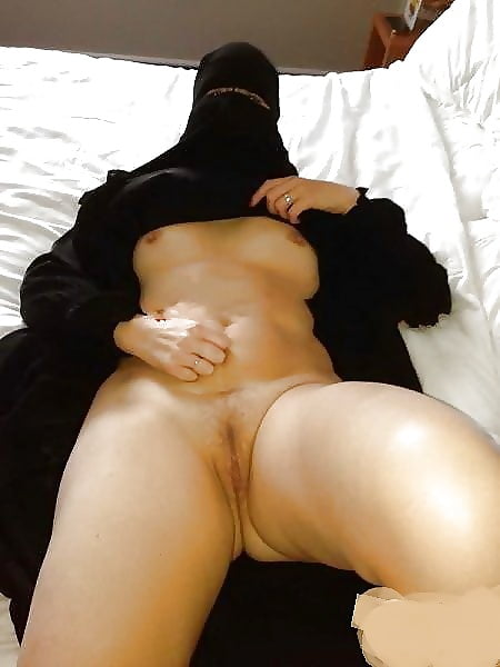 Amateur porn hijab xxx