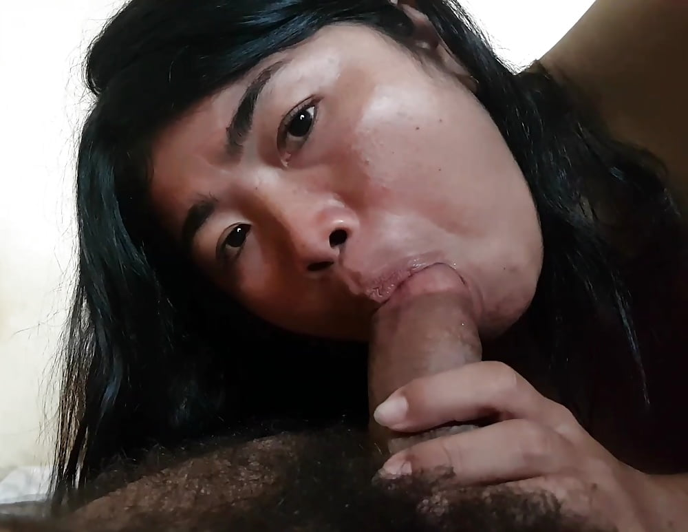Porn young asian girls