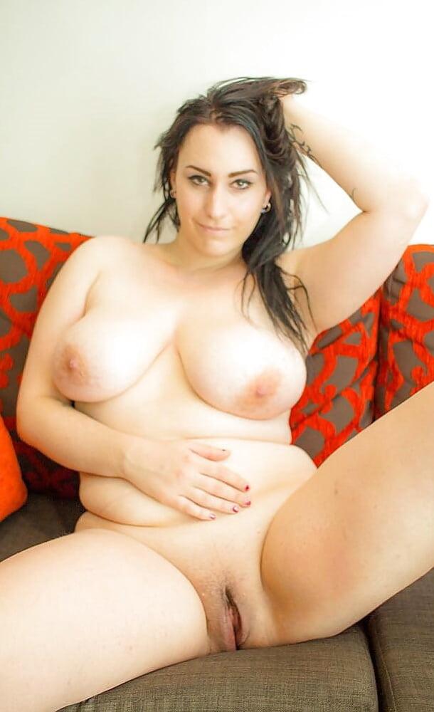 Cheap sex web cam Thongs boy