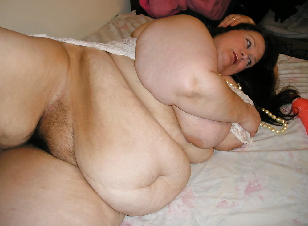Mature nipples free pics